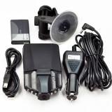 Busicorp HD Car DVR 4 Channel Home Secur...