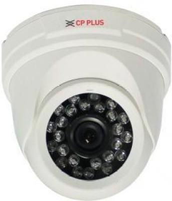 CP PLUS CP-VCG-D10L2V1 720P Dome CCTV Camera
