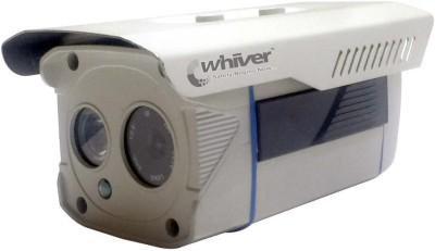 whiver GIS-B-0559 Bullet CCTV Camera