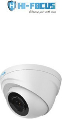 Hifocus HC-CVI-D1000N2-W 720P Dome CCTV Camera