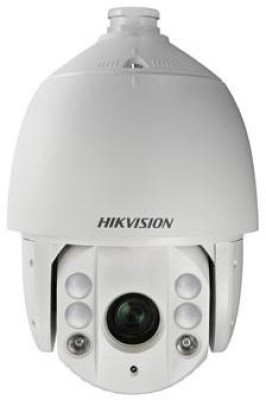 Hikvision-DS-2DE7176/7174-1.3MP-Network-IR-PTZ-Dome-Camera