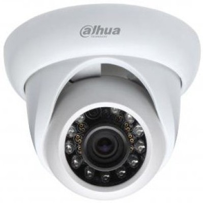 Dahua-DH-HAC-HDW1000RP-0360B-Dome-CCTV-Camera