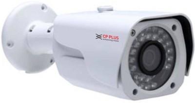 CP PLUS CP-QAC-TC92L2A 920TVL Bullet CCTV Camera