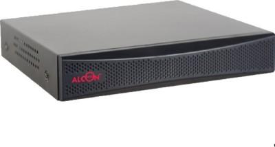 Alcon 8 Channel Home Security Camera