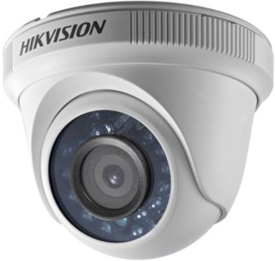 Hikvision-DS-2CE55C2P(N)--IRP-Picadis-Dome-Camera