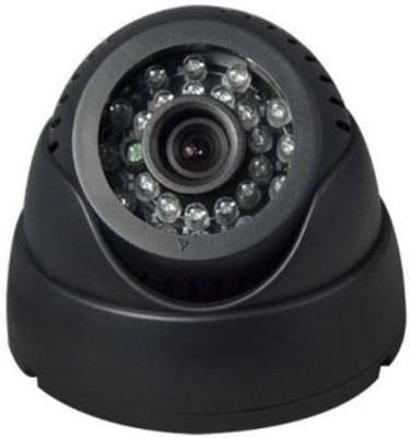 Zvision 4 Channel Home Security Camera