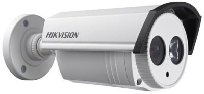 Hikvision High Quality DS-2CE16A2P-IT1 1 Channel Home Security Camera