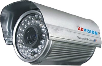 Advision ADI-56CDN5 Bullet CCTV Camera