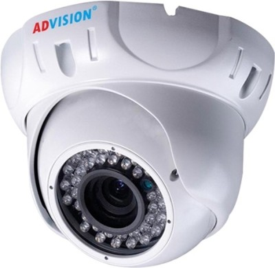 Advision AEC-813AHDR2 1.3MP 3.6mm IR Dome Camera