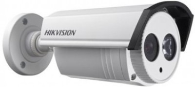 Hikvision-DS-2CE16C2P-IT1-Bullet-CCTV-Camera