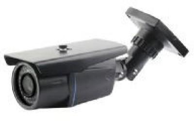 GTC GTC-VK-040H100 IP Bullet CCTV Camera