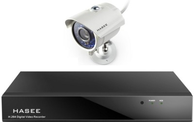 Hasee-HT-04CHIRB900-1A-4CH-Dvr,-1(900TVL/36-IR)-Bullet-Camera-(With-Accessories,-1TB-HDD)