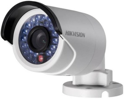 Hikvision-DS-2CD2010-I-IR-Mini-Bullet-CCTV-Camera
