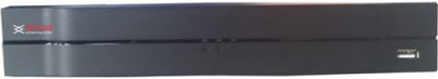 CP PLUS CP-UVR-0401E1 4-Channel Dvr