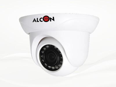 Alcon 1 Channel Home Security Camera