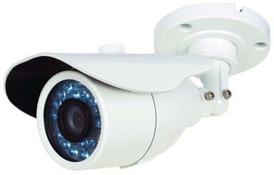 SECURA 1 Channel Home Security Camera