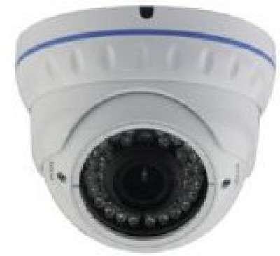GTC-GTC-DSR-030H130-IP-Dome-CCTV-Camera