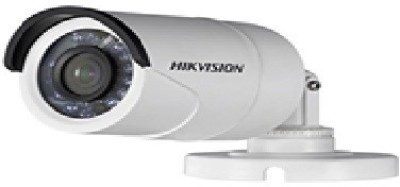 Hikvision DS-2CE16DOT-IRP 2MP HD Bulet CCTV Camera