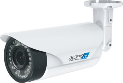 Alpha 4 Channel Home Security Camera