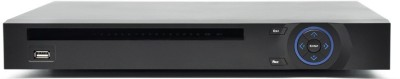 Viewever VE5004 4-Channel Dvr
