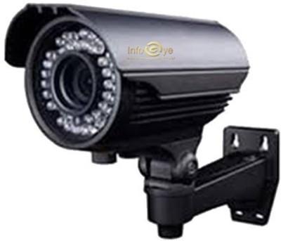 Infoeye IE-IP-35045-306 IP Bullet Camera