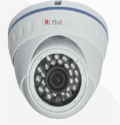 Ri Plus 1 Channel Home Security Camera