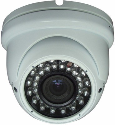 Creative Track Vision 1 Channel Home Security Camera