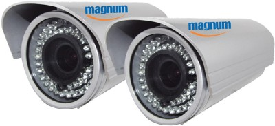 magnum elite 1 Channel Home Security Camera