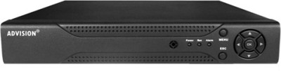 Advision ADI-8108AHD 8-Channel AHD Dvr