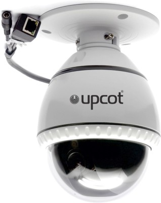 Upcot 1 Channel Home Security Camera
