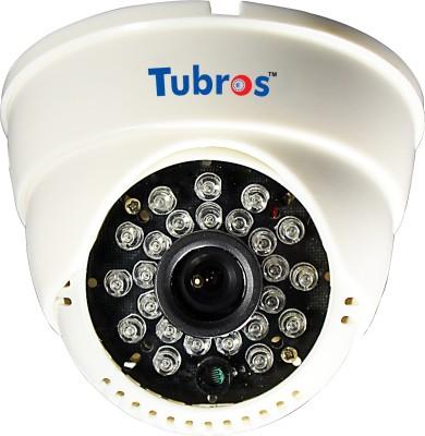 Tubros-TS-9502-36-1.3MP-Dome-CCTV-Camera