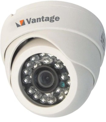 Vantage IR Dome 1 Channel Home Security Camera