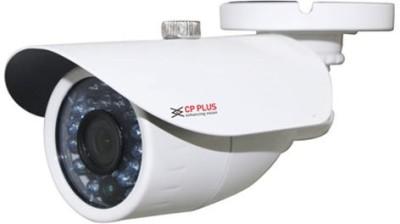 CP PLUS CP-VCG-T10L2V1-0280 1MP Bullet CCTV Camera