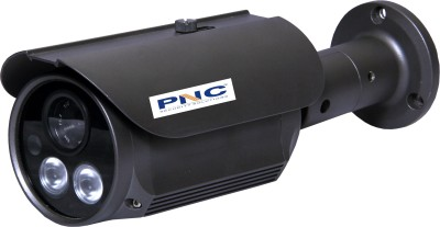 PNC 1 Channel Home Security Camera