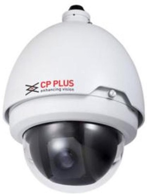 CP-PLUS-CP-UNP-2813D-Indoor-Home-Security-Camera