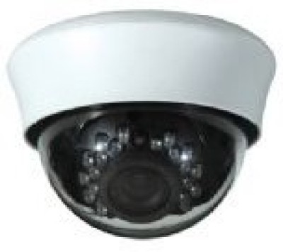 GTC-GTC-DT-045E200-IP-Dome-CCTV-Camera