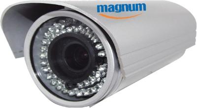 magnum elite mag-bullet-analog 1 Channel Home Security Camera
