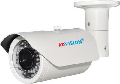 Advision-ADI-820BNRV4-2MP-IR-IP-Bullet-Camera