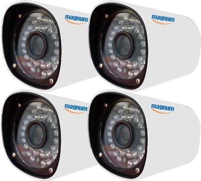 magnum elite 1 Channel Home Security Camera