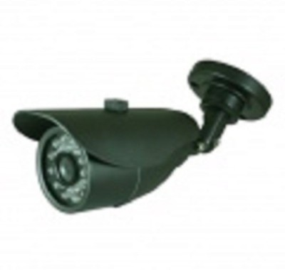 Centrex 1 Channel Home Security Camera