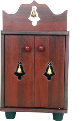 JOYS Wooden Home Temple