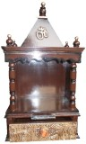 Vishwakarma Furniture Wooden Home Temple...