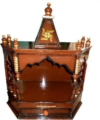 Vishwakarma Furniture Wooden Home Temple