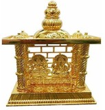 Shree Krishna Handicrafts And Gallery La...