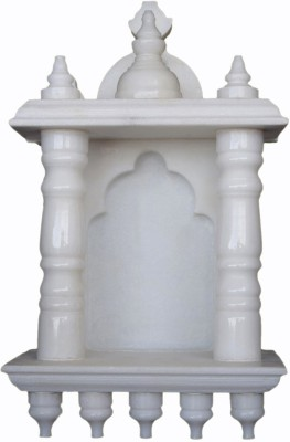 eShilp Marble Home Temple