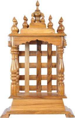 Mantapas Wooden Home Temple