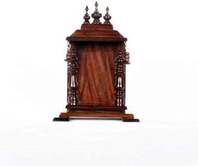 Designer Lanes Wooden Home Temple