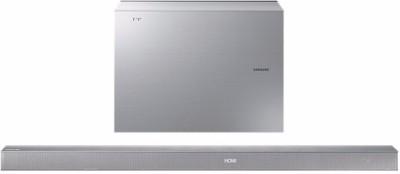 SAMSUNG HW-K551 Soundbar