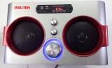 Evolution Kart 007 2 Soundbar (USB playe...