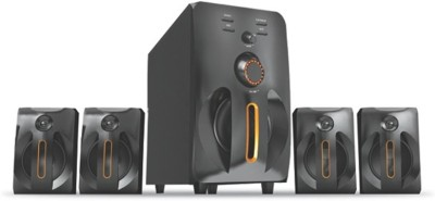 Grind Sapphire s01 4.1 Home Theatre System